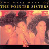 The Pointer Sisters, Fire: The Very Best of the Pointer Sisters