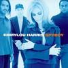 Emmylou Harris, SpyBoy