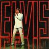 Elvis Presley, NBC-TV Special