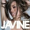 Javine, Surrender
