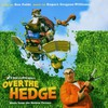 Various Artists, Over the Hedge