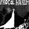 Procol Harum, Procol Harum... Plus