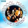 Procol Harum, BBC Live in Concert