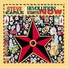 Steve Earle, The Revolution Starts Now