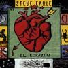 Steve Earle, El Corazon