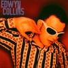 Edwyn Collins, I'm Not Following You