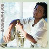 Roy Hargrove, Moment to Moment