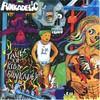 Funkadelic, Tales of Kidd Funkadelic