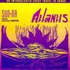 Sun Ra and His Astro Infinity Arkestra, Atlantis
