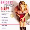 Various Artists, Bridget Jones's Diary