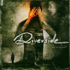 Riverside, Out of Myself