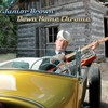 Junior Brown, Down Home Chrome