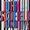 John Scofield, Hand Jive