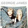 Georgie James, Places