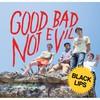 Black Lips, Good Bad Not Evil