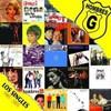 Hombres G, Los Singles 1985-2005