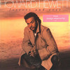 Howard Hewett, Forever and Ever