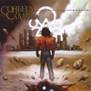Coheed and Cambria, Good Apollo I'm Burning Star IV, Volume Two: No World for Tomorrow
