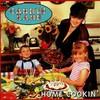 Candye Kane, Home Cookin'