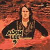 Alvin Lee, The Anthology