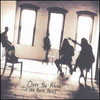Over the Rhine, 'Til We Have Faces