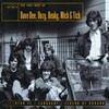 Dave Dee, Dozy, Beaky, Mick & Tich, The Best of Dave Dee, Dozy, Beaky, Mick and Tich