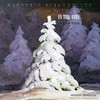 Mannheim Steamroller, Christmas in the Aire