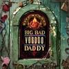 Big Bad Voodoo Daddy, Save My Soul