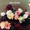 New Order, Power, Corruption & Lies