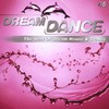 Various Artists, Dream Dance 45