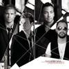 Backstreet Boys, Unbreakable