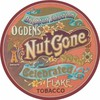 Small Faces, Ogdens' Nut Gone Flake