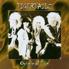 Tigertailz, Original Sin