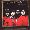 The Libertines, Time for Heroes: The Best of The Libertines