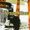 April Wine, King Biscuit Flower Hour: April Wine