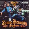 Jamie Kennedy & Stu Stone, Blowin' Up