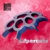 Bigod 20, Supercute