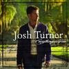 Josh Turner, Everything Is Fine