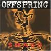 The Offspring, Smash
