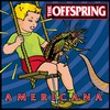 The Offspring, Americana