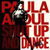 Paula Abdul, Shut Up and Dance: The Dance Mixes
