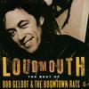 Bob Geldof, Loudmouth: The Best of Bob Geldof & The Boomtown Rats