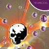 The Warlocks, Phoenix Album