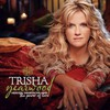 Trisha Yearwood, Heaven, Heartache and the Power of Love