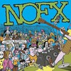 NOFX, They've Actually Gotten Worse Live!