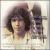 Bireli Lagrene, A Tribute to Django Reinhardt: 1984-06-22