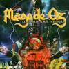 Mago de Oz, Madrid Las Ventas