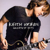 Keith Urban, Greatest Hits: 18 Kids