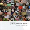 MercyMe, All That Is Within Me