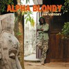 Alpha Blondy, Jah Victory